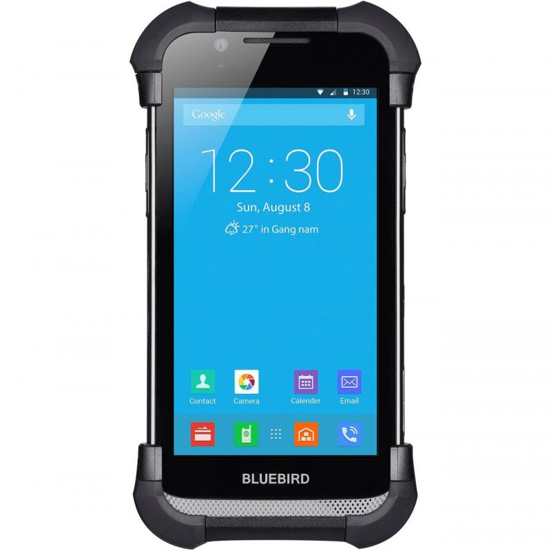 EF500R Bluebird Android Wifi